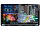 ケンウッド(KENWOOD) MDV-M907HDL買取画像
