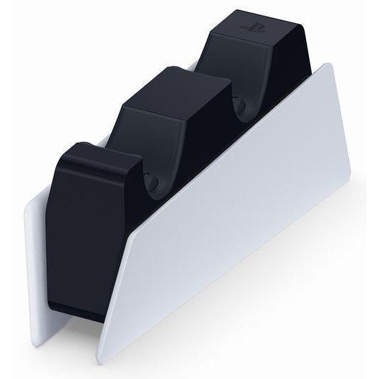 PS5 DualSense充電スタンド CFI-ZDS1J買取画像