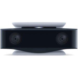 PS5 HDカメラ CFI-ZEY1G買取画像