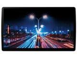 パナソニック(Panasonic) ストラーダ F1X PREMIUM10 CN-F1X10BLD買取画像